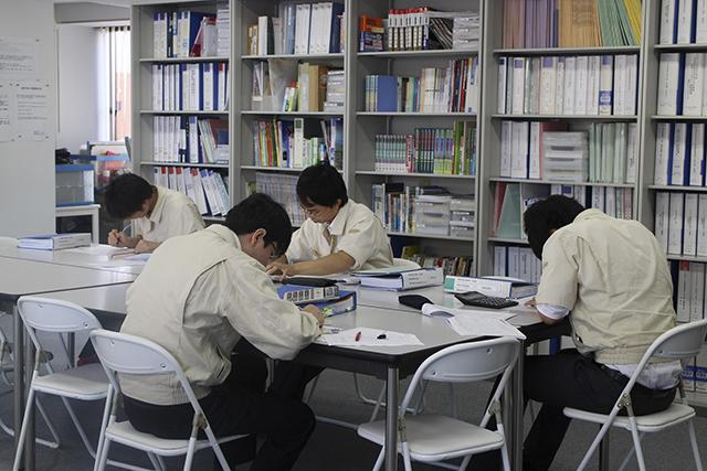 人財教育2