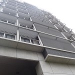 東北先進医療研究開発連携拠点施設