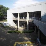 日本社会事業大学4
