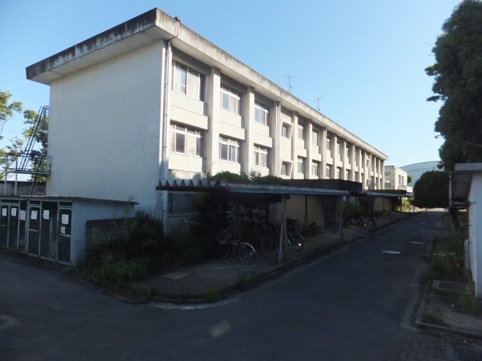 鈴鹿工業高専学生支援センター