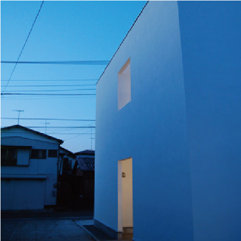 寒川町分譲プロジェクト
