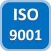 ISO9001_5